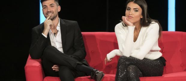 Alejandro Albalá confiesa que sigue enamorado de Sofía Suescun en ... - bekia.es