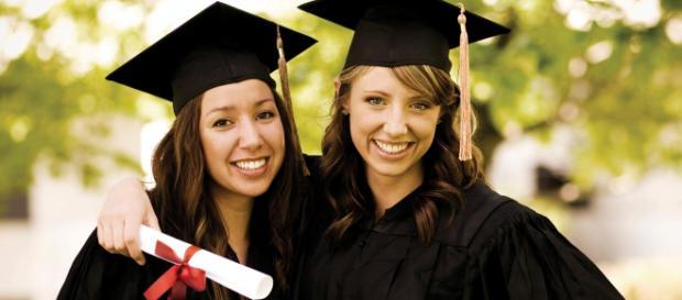 Il riscatto degli anni di laurea: l'assegno pensionistico non cresce