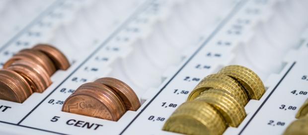 Pensioni di vecchiaia, nel 2019 l'età per ricevere l'assegno sale a 67 anni