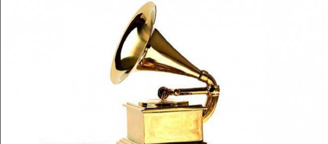 Alicia Keys to host Grammy Awards ceremony in 2019