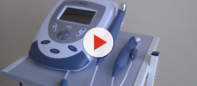 Douleurs musculaires et articulaires : des scientifiques jugent les ultrasons inefficaces