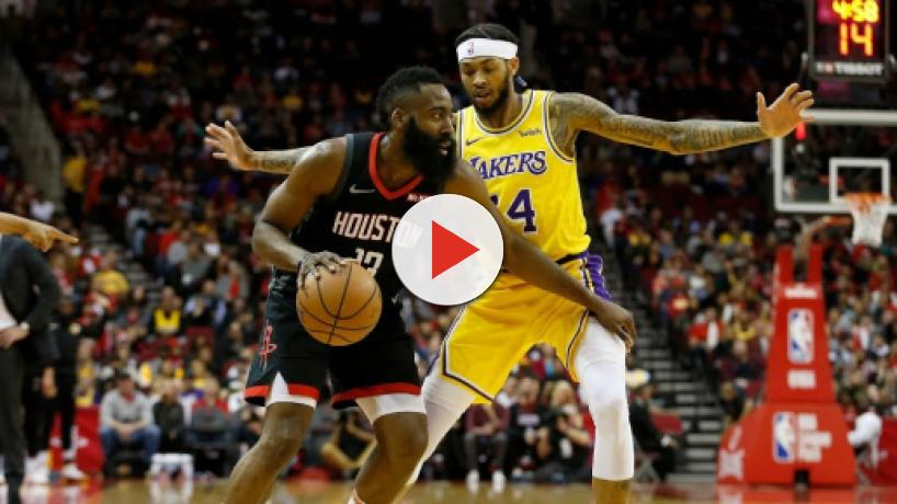 NBA results, highlights: Top 5 player performances for winning teams on January 19
