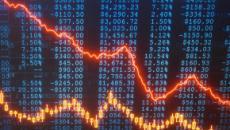 Londra, guadagna un milione di dollari con Bitcoin, poi perde tutto