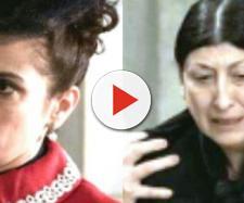 Anticipazioni Una Vita: Felipe accusa Trini, Ursula viene arrestata