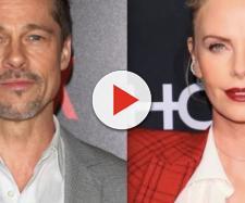 Brad Pitt e Charlize Theron nuova coppia di Hollywood? Ecco cosa ... - myredcarpet.eu