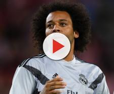 Calciomercato - Marcelo vuole lasciare il Real Madrid: Juventus alla finestra