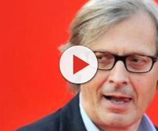 Sgarbi contro la Nappi a 'Stasera Italia Weekend, lo scontro fa scalpore (VIDEO)
