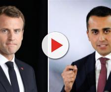 Il M5S accusa Macron di condurre politiche neocolonialiste in Africa
