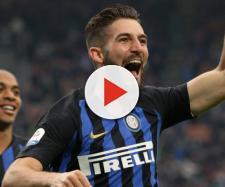 Inter, il Torino vuole Gagliardini per rinforzare il centrocampo (RUMORS)