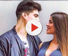 Julen estalla contra su ex Violeta ('MYHYV'): Eres una ... - bekia.es