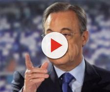 Mercato Real Madrid : Florentino Pérez pourrait dépenser 650M€