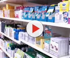 Sale il prezzo dei farmaci da banco: più di 750 i prodotti interessati all'aumento