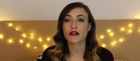 """Morgane Enselme en """"remet une couche"""" sur la télé-réalité"""