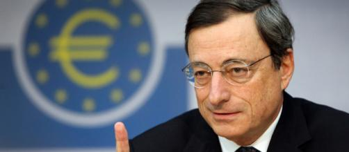 Banche, da stretta della Bce Npl possibile conto da 15 miliardi d