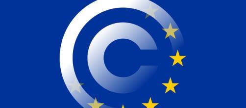 Il Consiglio annulla la riunione per la discussione della nuova direttiva sul copyright- vita.it