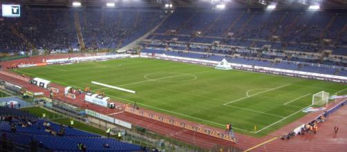 Lazio-Juventus: probabili formazioni