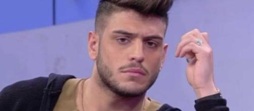 Anticipazioni Uomini e Donne: Luigi Mastroianni va a riprendere Giorgia ma esce con Vale