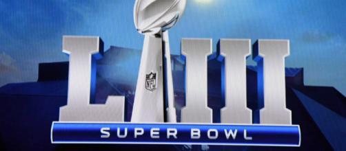 New Jersey likes Patriots' chances to win Super Bowl LIII - nbcsports.com