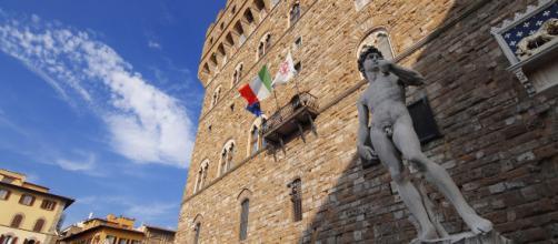 Per gli under 25, Dario Nardella introduce ingressi gratuiti ai Musei Civici e un nuovo bonus cultura.
