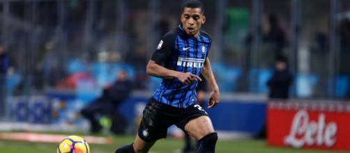 Rumor: Borussia Dortmund make inquiry for Inter Milan left back ... - bvbbuzz.com
