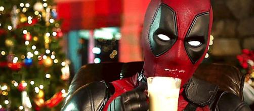 Ryan Reynolds has confirmed that Deadpool 3 is currently in development. [Image Credit] FRESH Movie Trailers - YouTube