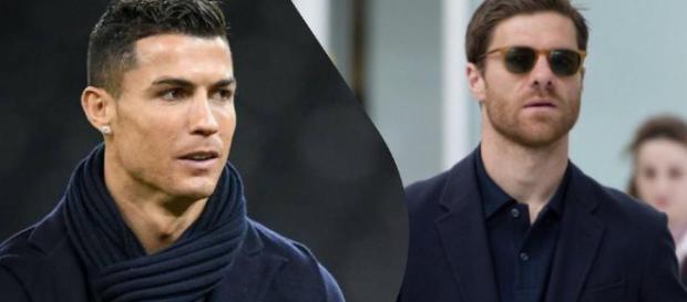 Cristiano y Xabi Alonso serán juzgados por fraude fiscal