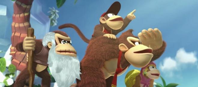 Alexandria Ocasio-Cortez shows up in a 'Donkey Kong 64' stream