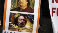 Diego Fusaro: 'Gheddafi morì da combattente eroico come Che Guevara'