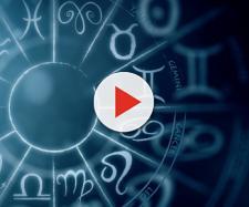 Astrologia del 23 gennaio - com.br