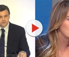 Carlo Calenda continua a mantenere una posizione critica nei confronti del PD