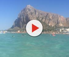 Casting per un film da girare in Sicilia e prodotto da Wildside e alcuni spettacoli per ragazzi