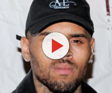 Chris Brown Cancels Tour in Australia and New Zealand | Time - time.com