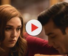 Il Segreto trame al 1 febbraio: Julieta si allea con Fernando per sbugiardare Prudencio