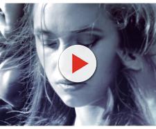 """Intervista a Celestal per l'improvviso successo radiofonico della hit """"Old School Romance"""""""