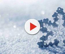 Neve in Toscana: da martedì 22 gennaio sulla regione si stanno intensificando gli episodi nevosi - uninfonews.it