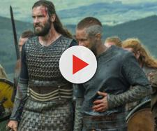 Os vikings eram bem diferentes (Foto - History)