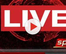 PTV Sports live streaming PAk vs SA 2nd ODI (Image via PTV Sports)