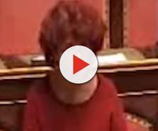 Valeria Fedeli furiosa contro il M5S