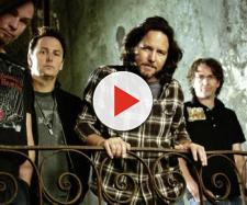 I Pearl Jam e il nuovo album: 'Continueremo a rinchiuderci finché non avremo finito'
