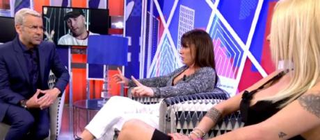 Las ex de Kiko Rivera hablan de su adicción a las drogas