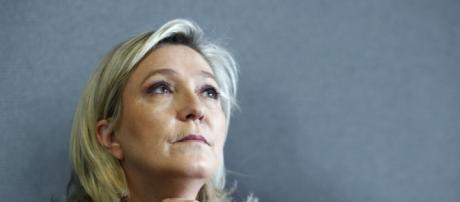 Marine Le Pen assume ses convergences avec Jean-Luc Mélenchon