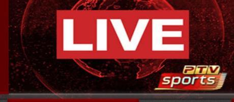 PTV Sports live streaming PAk vs SA 2nd ODI (Image via PTV Sports)