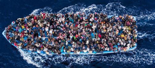 "Ah, i migranti di una volta"" - Alleanza Cattolica - alleanzacattolica.org"