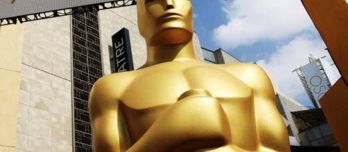 Las nominaciones de los Oscar 2019