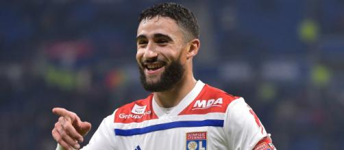 Mercato Real Madrid : Nabil Fekir sur les tablettes