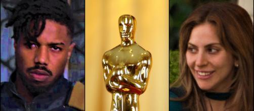 Oscars 2019 : les 5 films les plus nommés