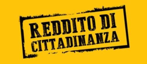 Tanti modi per arricchirsi con il Reddito di Cittadinanza - lucademarini.com