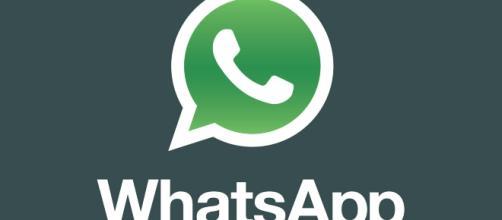 Whatsapp contro la disinformazione