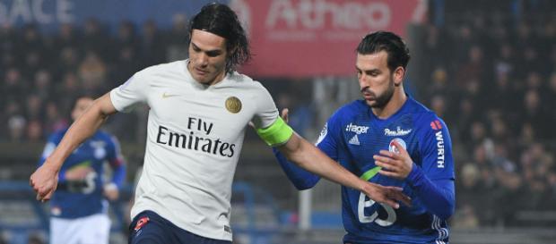 Coupe de France : les 6 affiches de ce 23 janvier