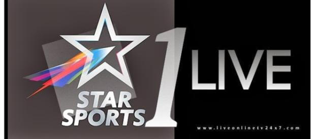 Star Sports live streaming India vs New Zealand 1st ODI (Image via Star Sports)